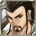 [攻略] 标准版武将:刘备攻略文