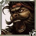 [攻略] 标准版武将:张飞攻略文