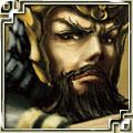 [攻略] 标准版武将:曹操攻略文