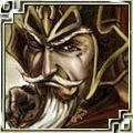 [攻略] 风包武将:黄忠攻略文