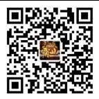 [资讯] 《三国杀霸业》13服-乐不思蜀火爆开启