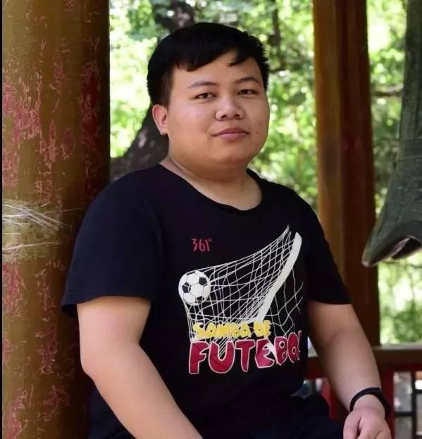 [比赛] 高校春季赛8强(4)—亚洲皇家战队和谦逊坚白战队