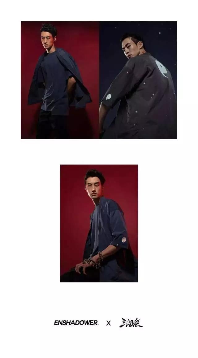 """[资讯] N多周边,ChinaJoy""""三国杀""""让你满载而归"""