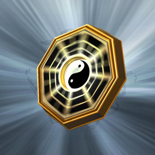 [规则] 神武再世 模式规则及卡牌详解