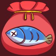 如鱼得水宝箱、咸鱼袋 活动掉落概率