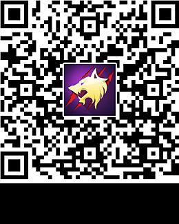 [赛事] 《终极狼人杀》来啦!数万元奖金向你招手!