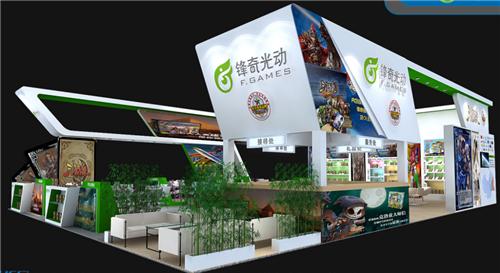 [资讯]《三国杀》邀你一起来逛上海玩具展