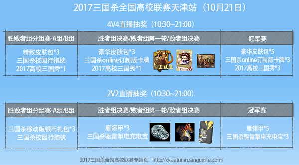[比赛] 强强碰撞群雄角逐  高校联赛天津站震撼开启