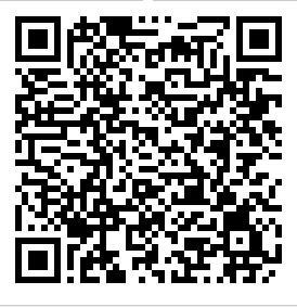 [活动] 搏一搏,198元变程昱,双十一旗舰店今夜狂欢!