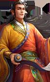 [活动] 12月1日三国秀坊更新 前世今生吕布上架