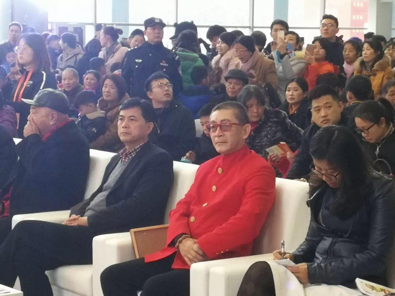 [资讯]三国杀国际化新篇章  日本安徽双展大成功