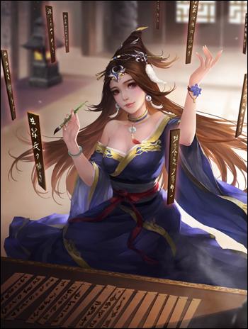 [活动] 美丽女生节,福利大放送!