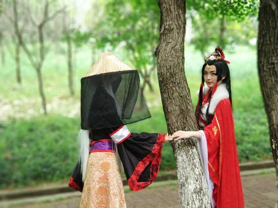 [校园行] 高校嘉年华精彩集锦02  五一假期继续相约