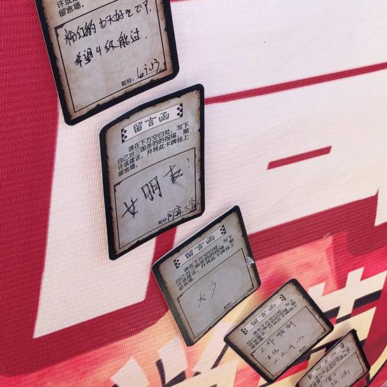 [资讯] 520高校嘉年华大秀恩爱  本周四西安继续